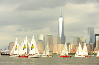 2014 NY Architects Regatta 1021