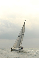2012 Cape Charles Cup A 404