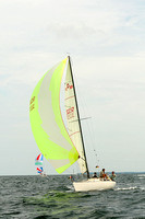 2012 Cape Charles Cup B 109