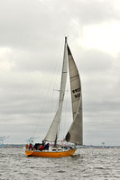2014 Southern Bay Race Week A 968