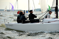 2015 J70 Winter Series B 157