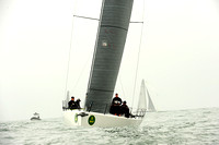 2014 NYYC Annual Regatta A 431