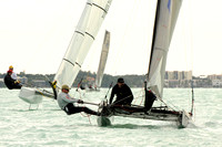 2012 Tradewinds Regatta 068