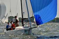 2014 Charleston Race Week B 972