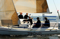 2011 Vineyard Race A 257