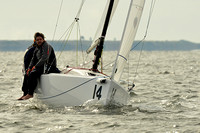 2015 J70 Winter Series B 258