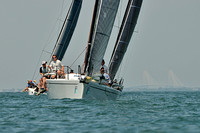 2014 Charleston Race Week D 197