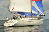 2016 Vineyard Race A_1065