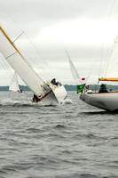 2011 NYYC Annual Regatta C 1319