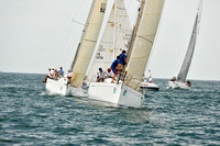 2012 Charleston Race Week B 101
