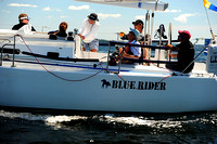 2014 Vineyard Race A 1233