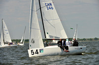 2014 Charleston Race Week B 781