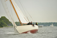 2016 NYYC Annual Regatta D_0383