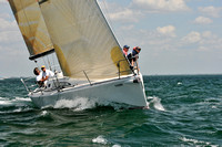 2012 Suncoast Race Week A 223