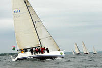 2011 NYYC Annual Regatta B 071