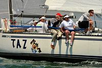 2014 Charleston Race Week D 473