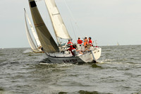 2011 Gov Cup A 1287