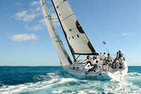 2012 Key West Race Week D 067