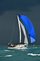2014 Key West Race Week B 1088