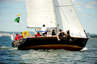 2014 NYYC Annual Regatta C 447