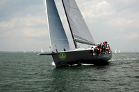 2011 NYYC Annual Regatta A 506