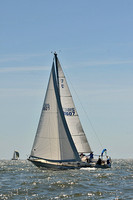 2014 Southern Bay Race Week D 377