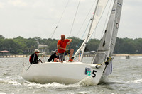 2012 Charleston Race Week A 1353