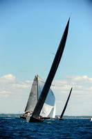 2014 NYYC Annual Regatta C 973