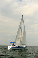 2014 Cape Charles Cup B 043