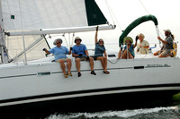 2012 Cape Charles Cup A 437