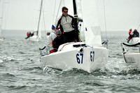2014 J70 Winter Series D 296
