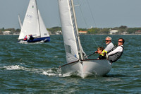 2012 Thistle Midwinters C 415