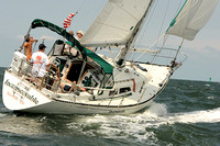 2012 Cape Charles Cup A 2004