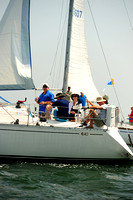 2014 Cape Charles Cup A 1114