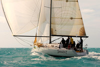 2012 Key West Race Week A 1735