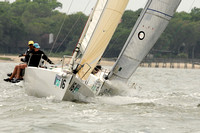 2012 Charleston Race Week A 1335