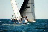 2014 NYYC Annual Regatta C 1626