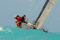 2012 Key West Race Week B 078
