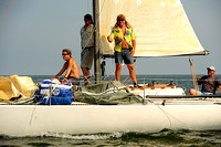 2014 Cape Charles Cup A 017