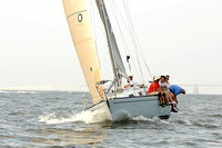 2012 Gov Cup A 1638