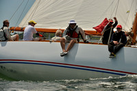 2016 NYYC Annual Regatta A_0081
