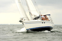 2012 Cape Charles Cup A 685