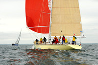 2011 NYYC Annual Regatta B 223