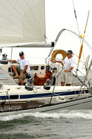 2012 Cape Charles Cup A 891