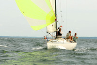 2012 Cape Charles Cup B 111