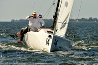 2015 J70 Winter Series E 179