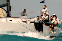 2012 Key West Race Week A 1449