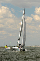 2014 Charleston Race Week A 696