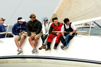 2012 Charleston Race Week A 480