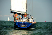 2014 Cape Charles Cup A 1422